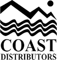 Coast Distributors (Kelowna) Ltd.