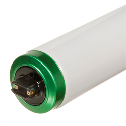 "CATHELLE FLUORESCENT TUBE 96"" T12 2 PRONG"