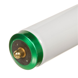 CATHELLE 8' T-12 1 PIN FLUORESCENT TUBE