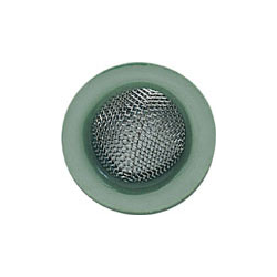 MELNOR WASHERS/FILTERS
