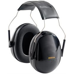 3M EAR MUFF-JR NRR 23dB